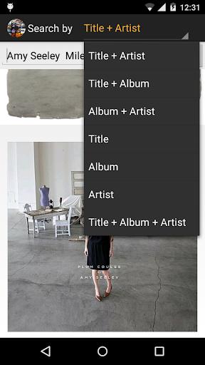 Album Art Changer 3.86 screenshots 2