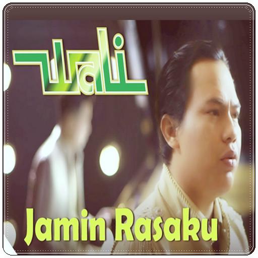 Lagu Wali Band mp3 & lirik ful
