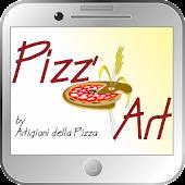 Pizz'Art Fiesso