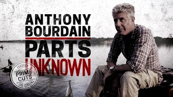 Bourdain Prime Cuts: Through the Seasons
