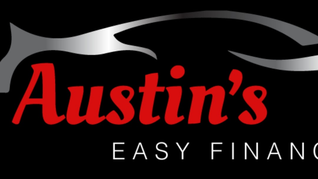Austin Auto Sales >> Austin S Auto Sales Used Car Dealer In Umgen Drive
