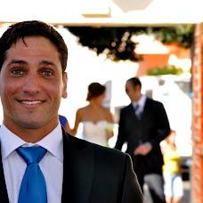 Wedding photographer David Arocha (arocha). Photo of 18.05.2015