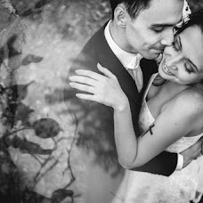 Wedding photographer Konstantin Chudinov (chudin). Photo of 06.11.2016