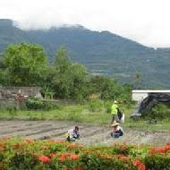 台東聖母健康農莊