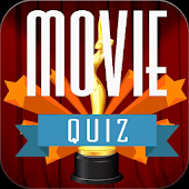 Cinefilos - Quiz de cine