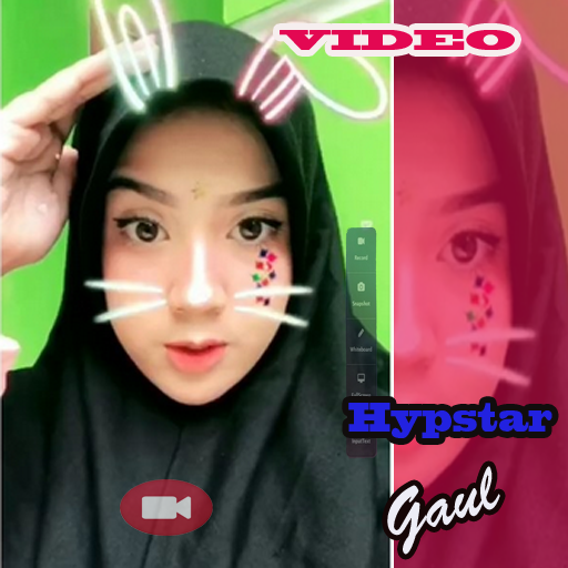 Video Hypstar Gaul - Video Vigo Terbaru 4.2.16 screenshots 9