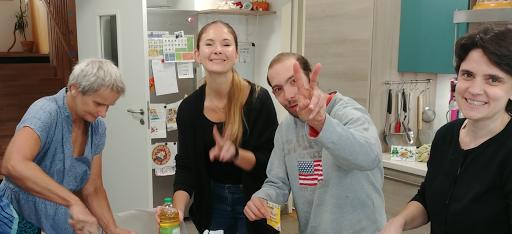 arche-strasbourg-vie-partagée-handicap-mental