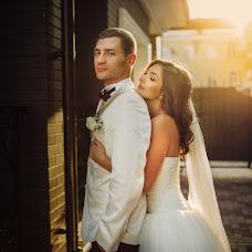Wedding photographer Evgeniya Rolzing (Ewgesha). Photo of 29.03.2015