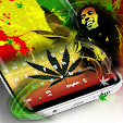 Weed Reggae.. file APK for Gaming PC/PS3/PS4 Smart TV