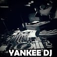 Yankee DJ apk