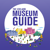 The Iceland Museum Guide