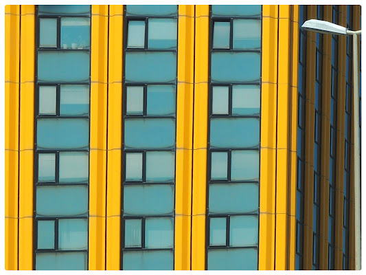 Building Yellow di marco_de_giosa