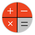 Tariff Calculator (TFC) icon