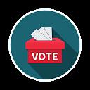 Lagos State Election Monitoring App - 2019 APK