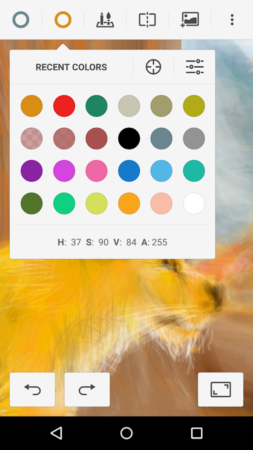 Paint Free Android Apps On Google Play