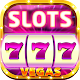 Slots : Free Slots Machines & Jackpot Casino