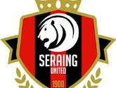 Un gardien à Seraing United