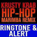 Krusty Krab Hip Hop Marimba icon