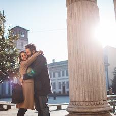 Wedding photographer Paolo Ceritano (ceritano). Photo of 06.12.2017