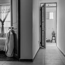 Свадебный фотограф Henry Unigarro (HenryUnigarro). Фотография от 21.02.2019