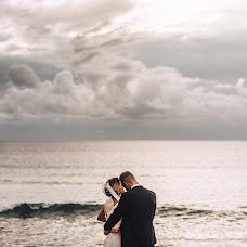 Fotógrafo de bodas Andrea Di giampasquale (digiampasquale). Foto del 12.04.2019