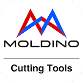 Cutting Tools Products Catalog