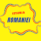 Istoria României Download on Windows