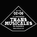 Trans Musicales de Rennes 2015 icon