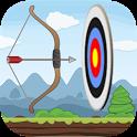 Archery Shooting icon