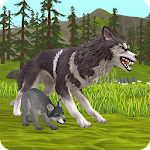 WildCraft: Animal Sim Online 3D 5.1