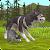 WildCraft: Animal Sim Online 3D file APK Free for PC, smart TV Download