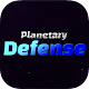 Download Planetary Defense For PC Windows and Mac 1.0