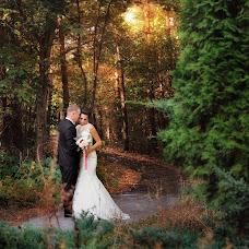 Wedding photographer Natalya Golovan (NataliSNV2007). Photo of 12.04.2016