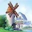 Big Farm: Story icon