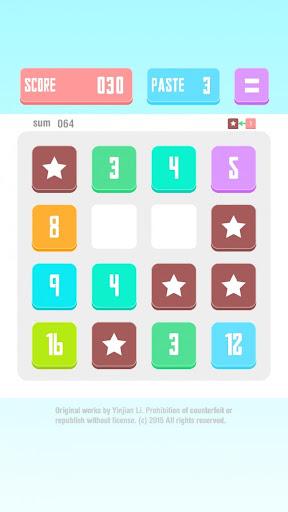 XFINITY™ TV Go app - Comcast