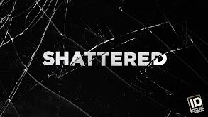 Shattered thumbnail