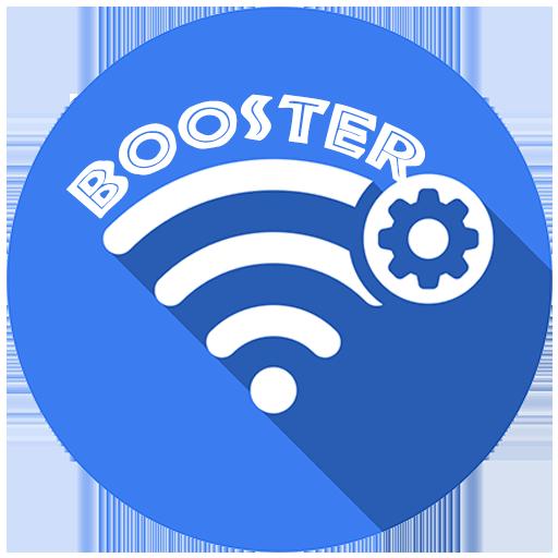 App Insights: WiFi Booster - Internet Speed Test & WiFi
