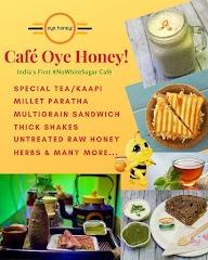 Oye Honey photo 3