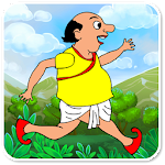 Gopal Bhar Run Icon
