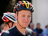 Merlier moet enkel Hodeg en Ackermann voor zich dulden in Münsterland Giro