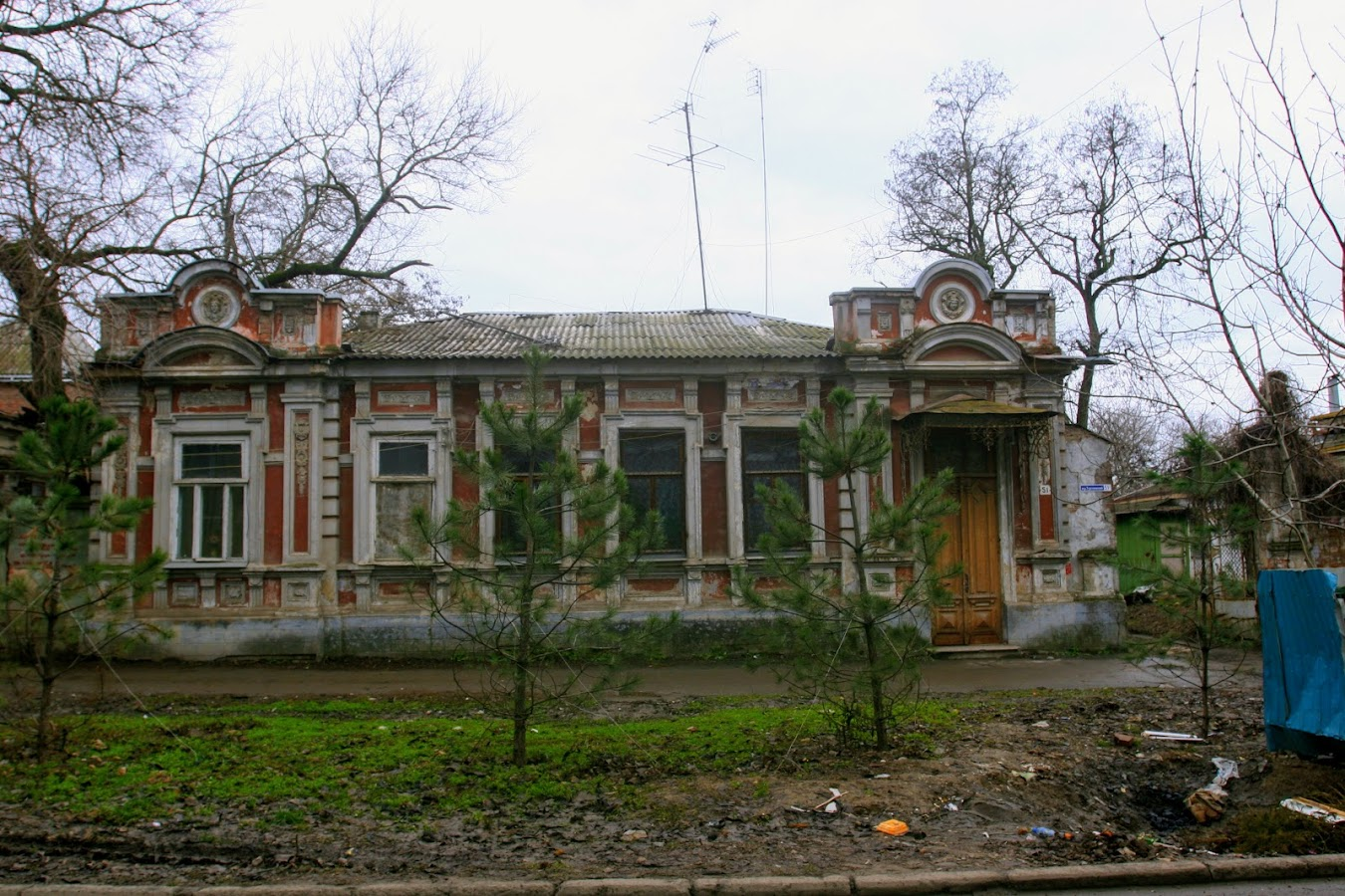 https://sites.google.com/site/istoriceskijtaganrog/turgenevskij-pereulok/dom-51