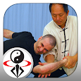 Tai Chi Martial Applications apk