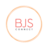 BJS Connect