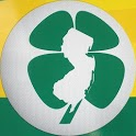 NJ Lottery Generators icon