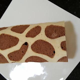 Animal Skin Rolls