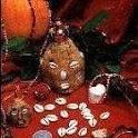 Caracoles de Eleggua icon