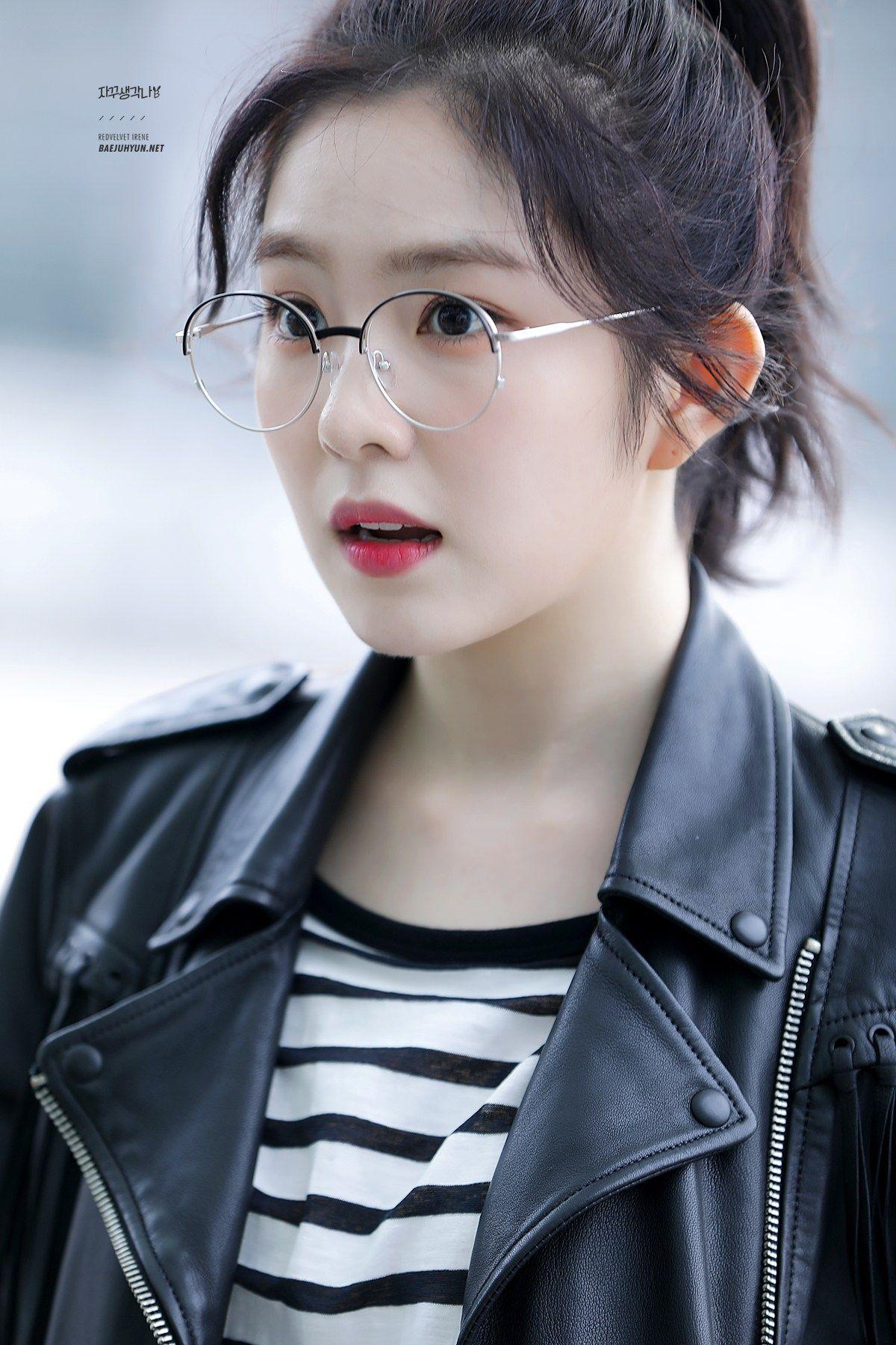 irene glasses 10