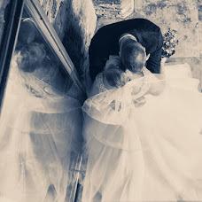 Wedding photographer Reina De vries (ReinadeVries). Photo of 20.12.2017
