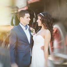 Wedding photographer Pasha Feyder (PachaFader). Photo of 16.12.2014