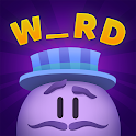Words & Ladders: a Trivia Crack game icon